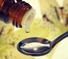 Лекарство чтобы бросить пить водку