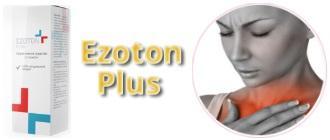 Ezoton Plus
