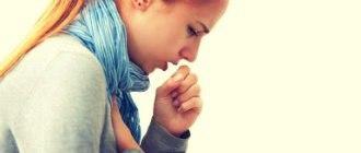 Пневмония у взрослых – симптомы и лечение