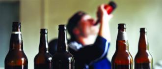 Как можно помочь человеку бросить пить