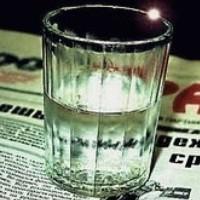 Алколок (Препарты - тизер 3)