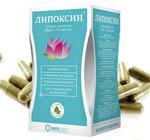 Липоксин- препарат для похудения