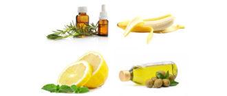 маски для волос с оливковым маслом рецепты