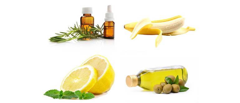 Рецепты масок для волос с оливковым маслом