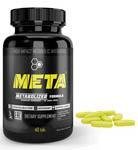Комплекс META для снижения веса