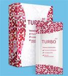 Турбофит препарат для худеющих