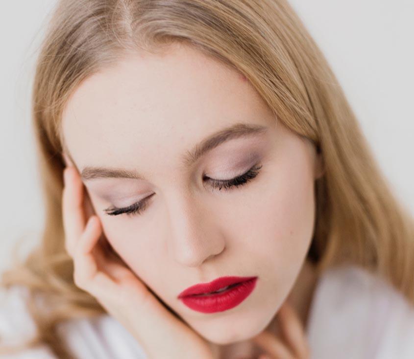 15 советов для молодости и сияния лица